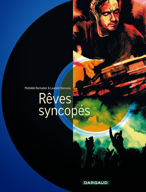 couv_revessyncopes