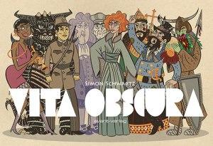 Vita_Obscura_Cover_web1