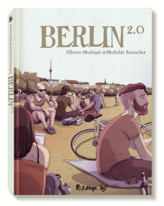 Berlin-2.0_Mathilde_Ramadier_Alberto_Madrigal
