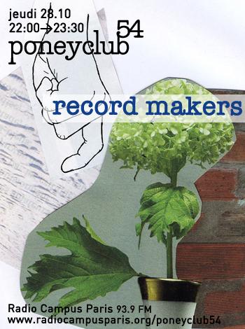 poneyclub54101028