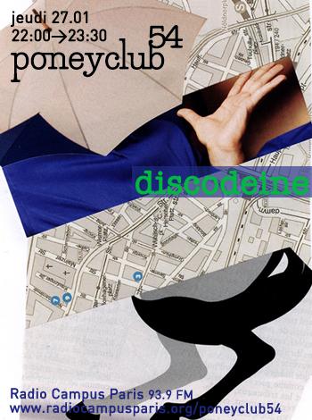 poneyclub54110127