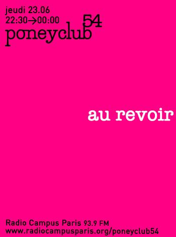 poneyclub54110623
