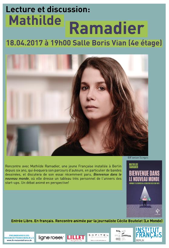 MathildeRamadier_InstitutFrancais
