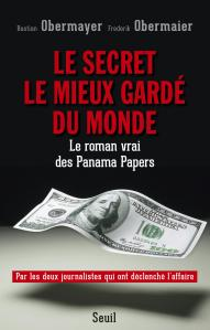 Panama_Papers_couv