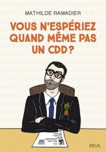Couv_Ramadier_CDD_Seuil