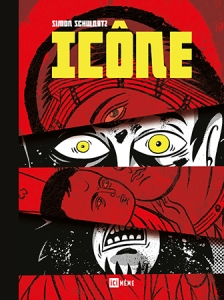 Icone_C1_web