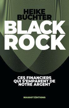 Black-rock-defP1-1304x2048
