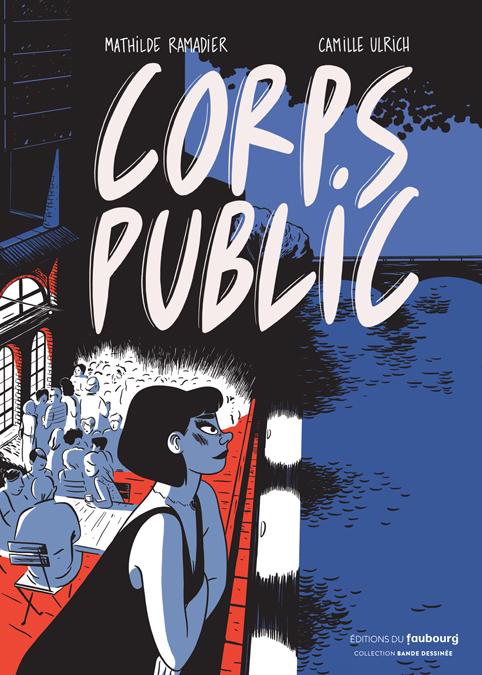couverture_Corps-Public_basse-def